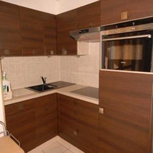 Hotel Pictures: Rental Apartment Isards 3, Gourette