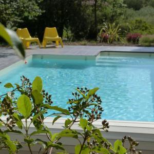 Hotel Pictures: Le Mas De La Flaquiere, Cotignac