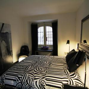 Fotos del hotel: Fun Sleep, Madrid