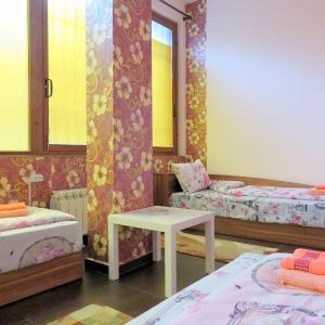 Fotos de l'hotel: Like Home Guest Rooms, Sofia