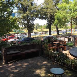 Hotelfoto's: Tigre Rio, Tigre