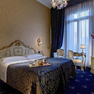 Foto Hotel: Hotel Montecarlo, Venezia