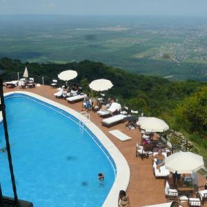 Foto Hotel: Sol San Javier, San Javier