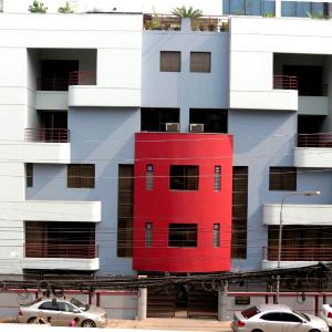 Hotelbilder: Eastern House - An Exclusive House of Peaceful Living, Dhaka