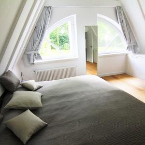 Hotelbilleder: Villa EMG, Emsdetten