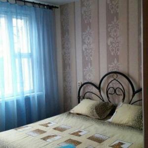 Hotel Pictures: Apartment On Molodeznaya, Navapolatsk