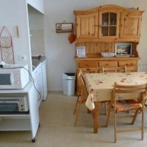 Hotel Pictures: Rental Apartment Bristol 4 - Ax-Les-Thermes, Ax-les-Thermes