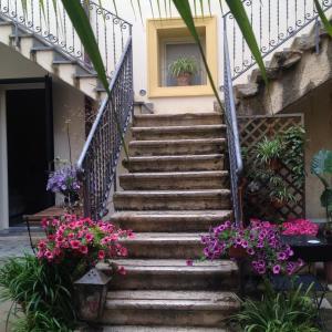 Hotellbilder: B&B Case a San Matteo, Marsala