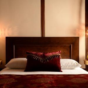 Hotelbilder: Mahallem Hotel, Hatay