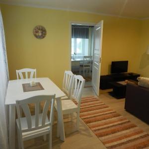 Hotel Pictures: Rakvere Guest Apartment, Rakvere