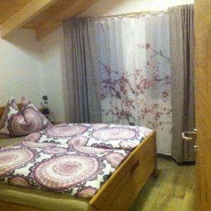 Fotos del hotel: Haus Ebner, Lienz