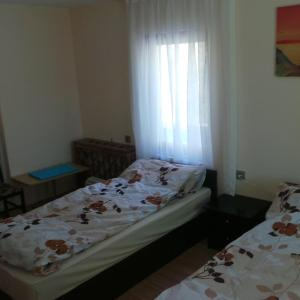 Hotellbilder: Guesthouse Happy Life, Pchelinovo