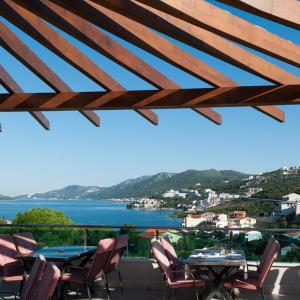Hotel Pictures: Hotel Orka, Neum