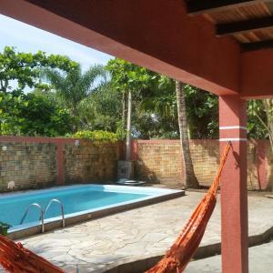 Hotel Pictures: Casa Pontal do Parana, Pontal do Paraná