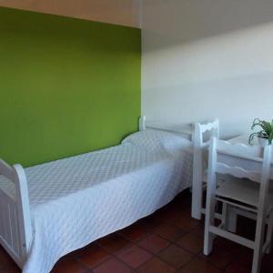 Fotografie hotelů: Te Quiero Verde, Villa Elisa