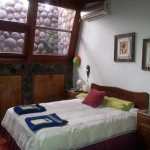 Fotos del hotel: Cecilia Stone House, Chacras de Coria