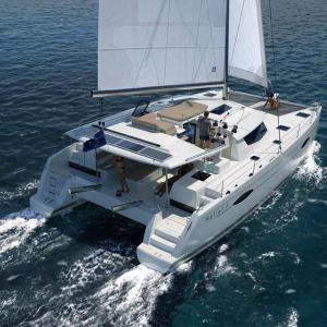 Hotel Pictures: Catamaran In Paradise - Elsie One, Pasito Blanco