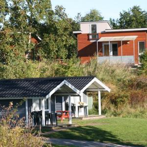 Hotel Pictures: Sorø Camping & Cottages, Sorø