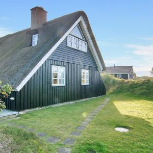 Фотографии отеля: Fanø Holiday Home 432, Fanø