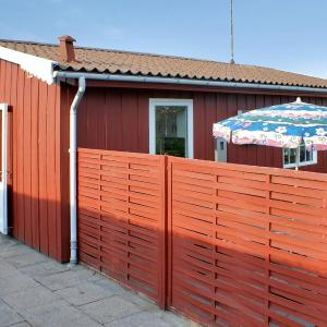 Hotel Pictures: Aabenraa Holiday Home 621, Aabenraa