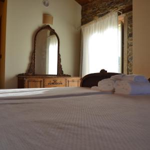 Hotel Pictures: Vila Peregrina, Villantime