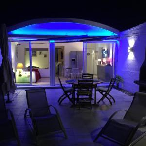 Hotel Pictures: Holiday Home Sant Ambroggio, Lumio