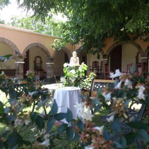 Hotellbilder: Hotel Mirasoles, Mina Clavero