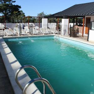 Hotel Pictures: Hotel Arenas, Pinamar