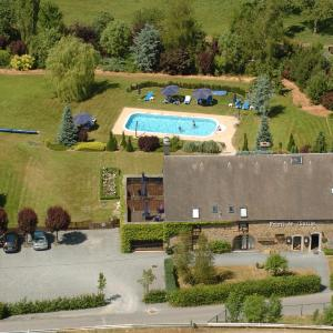 Hotelfoto's: Hostellerie Relais de l'Ourthe, Jupille
