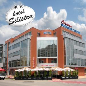 Fotos do Hotel: Hotel Silistra, Silistra