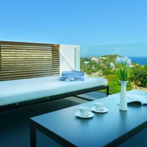 Hotel Pictures: Reve de St. Barth, Gustavia