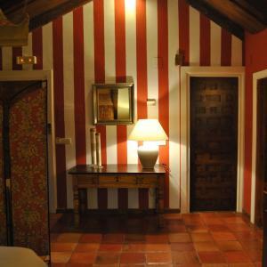 Hotel Pictures: El Hotel De La Villa, Pedraza-Segovia