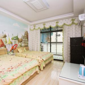 Hotel Pictures: Yuanyuan's Inn, Wuhan