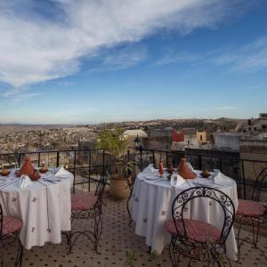 Zdjęcia hotelu: Dar Ahl Tadla, Fez