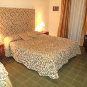 Hotelbilleder: Hotel Scala Greca, Siracusa