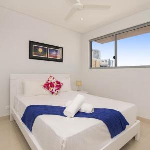 Hotelbilder: 69 @ Kube, Darwin