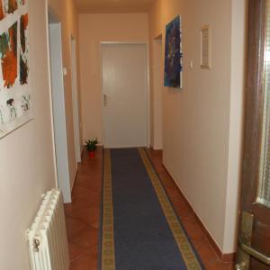 Hotellikuvia: Apartment Lipa, Rijeka
