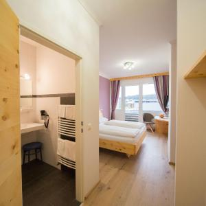 Photos de l'hôtel: Gasthof Zur Traube, Grein