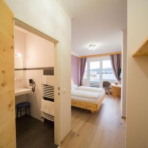 Zdjęcia hotelu: Gasthof Zur Traube, Grein