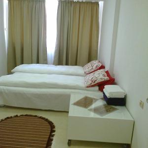 Photos de l'hôtel: Studio Pleven City, Pleven