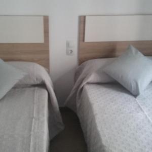 Hotel Pictures: Hospederia Gomis 26, Ontinyent