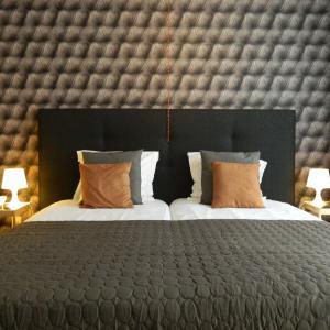 Zdjęcia hotelu: Boutique Hotel Butler, Zuienkerke