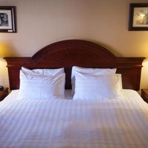 Hotel Pictures: Revelstoke Lodge, Revelstoke
