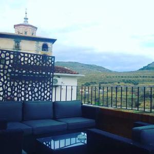 Hotel Pictures: Albergue Igea, Igea