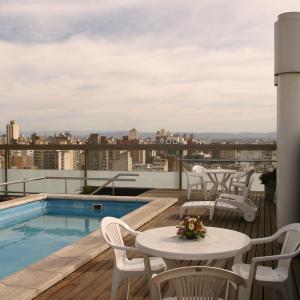 Hotel Pictures: King David Flat Hotel, Cordoba