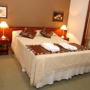 ホテル写真: Hotel Savoy, Santiago del Estero