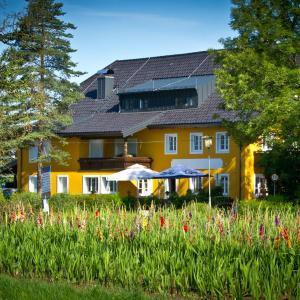 Φωτογραφίες: Landgasthof zum Betenmacher, Thalgau