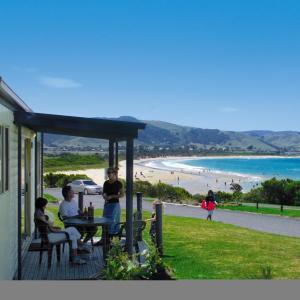 Hotellbilder: Marengo Holiday Park, Apollo Bay