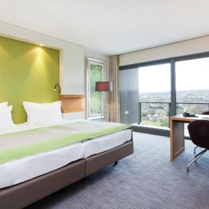 Hotellbilder: Silva Hotel Spa-Balmoral, Spa
