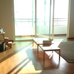 酒店图片: 东海阿姨之家公寓, 东海市